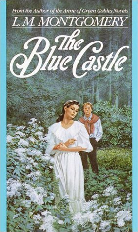 The Blue Castle.jpg